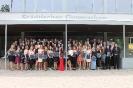 Abiturentlassungsfeier 30-6-2017