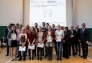 Foerderpreis 2017 Wirtschaft_1