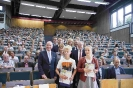 Foerderpreis 2017 Wirtschaft_2