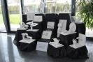 Kunstausstellung IHK Paderborn 2014