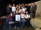 Preisverleihung Kulturpreis des Kreises Höxter 2011