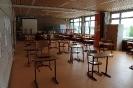 2020 Schule auf Distanz_5