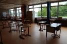 2020 Schule auf Distanz_6