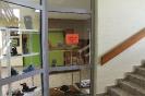2020 Schule auf Distanz_8