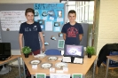 Erster Science Fair_1