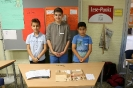 Erster Science Fair_2