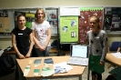 Erster Science Fair_8