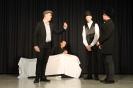 Theaterabend 2016