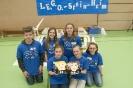 ZDI-Roboterwettbewerb Finale Mülheim 16. 12. 2017