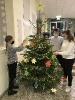 SoR Weihnachtsbaum _1